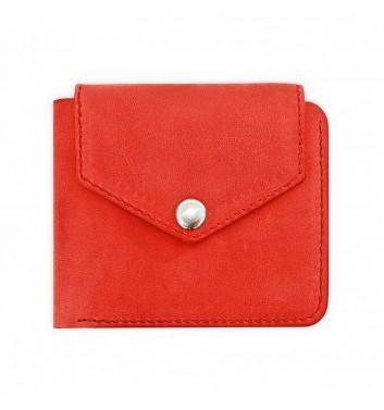 Wallet 4.2 Coral