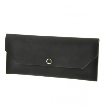 Wallet-Envelope Graphite