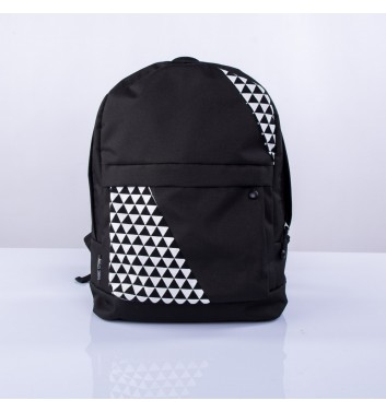 Backpack TS TK005 mini