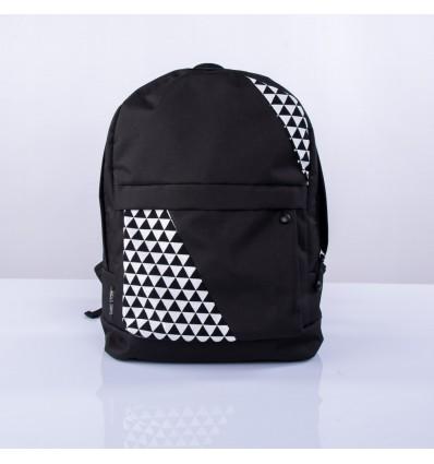 Рюкзак TS TK005 mini