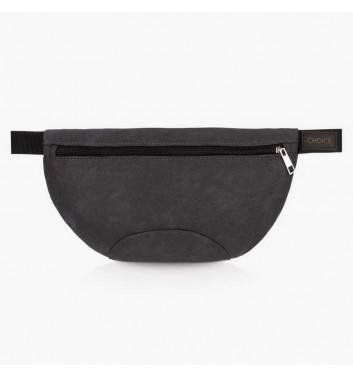 """Belt bag """"Graphite"""""""