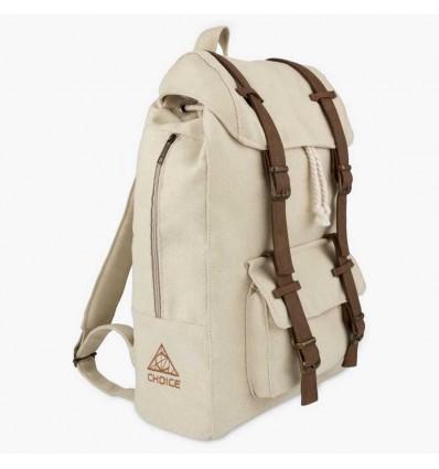 "Backpack ""Boston"" Lean"