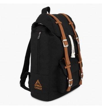 "Backpack ""Boston"" Night"
