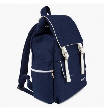 "Backpack ""Malta"" Ocean"