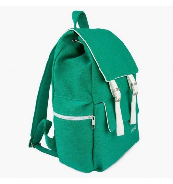 "Backpack ""Malta"" Laguna"