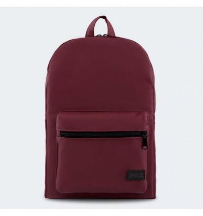 "Backpack ""Milano"" Bordo"