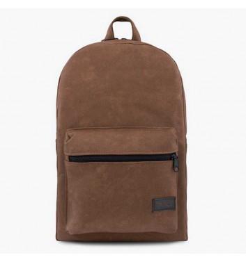 """Рюкзак """"Milano"""" Brown"""