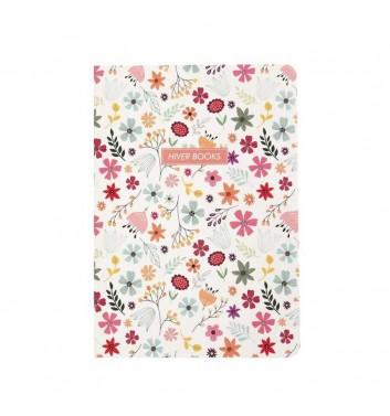 Sketchbook Summer: A5 (L)