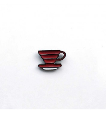 "Значок ""Coffee"""
