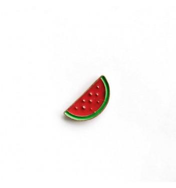 "Pin ""Watermelon"""