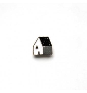 "Pin ""House"""