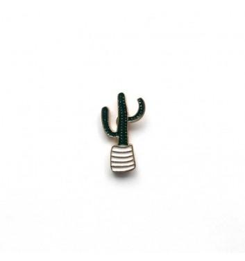 "Значок ""Cactus"""