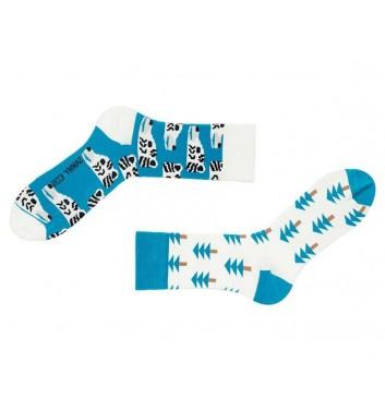 """Socks """"Ester"""""""