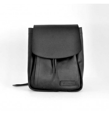 Backpack leather P521