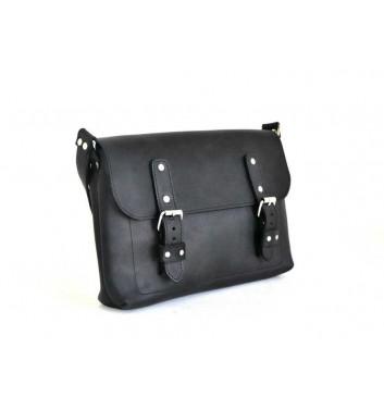 Bag B642
