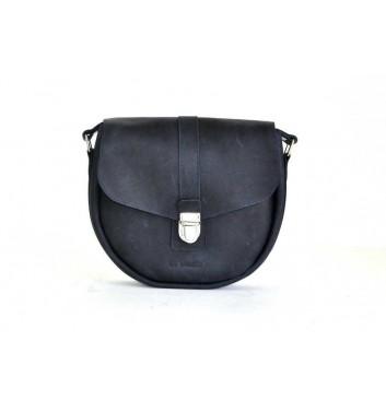 Bag woman's B644