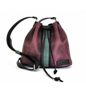 Bag woman's B652