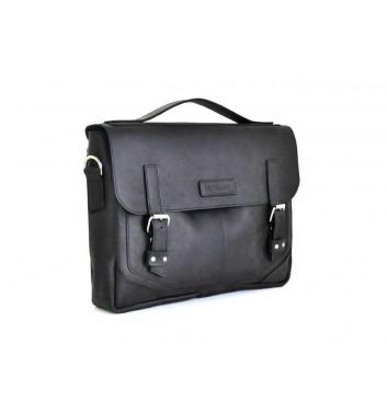 Bag B665