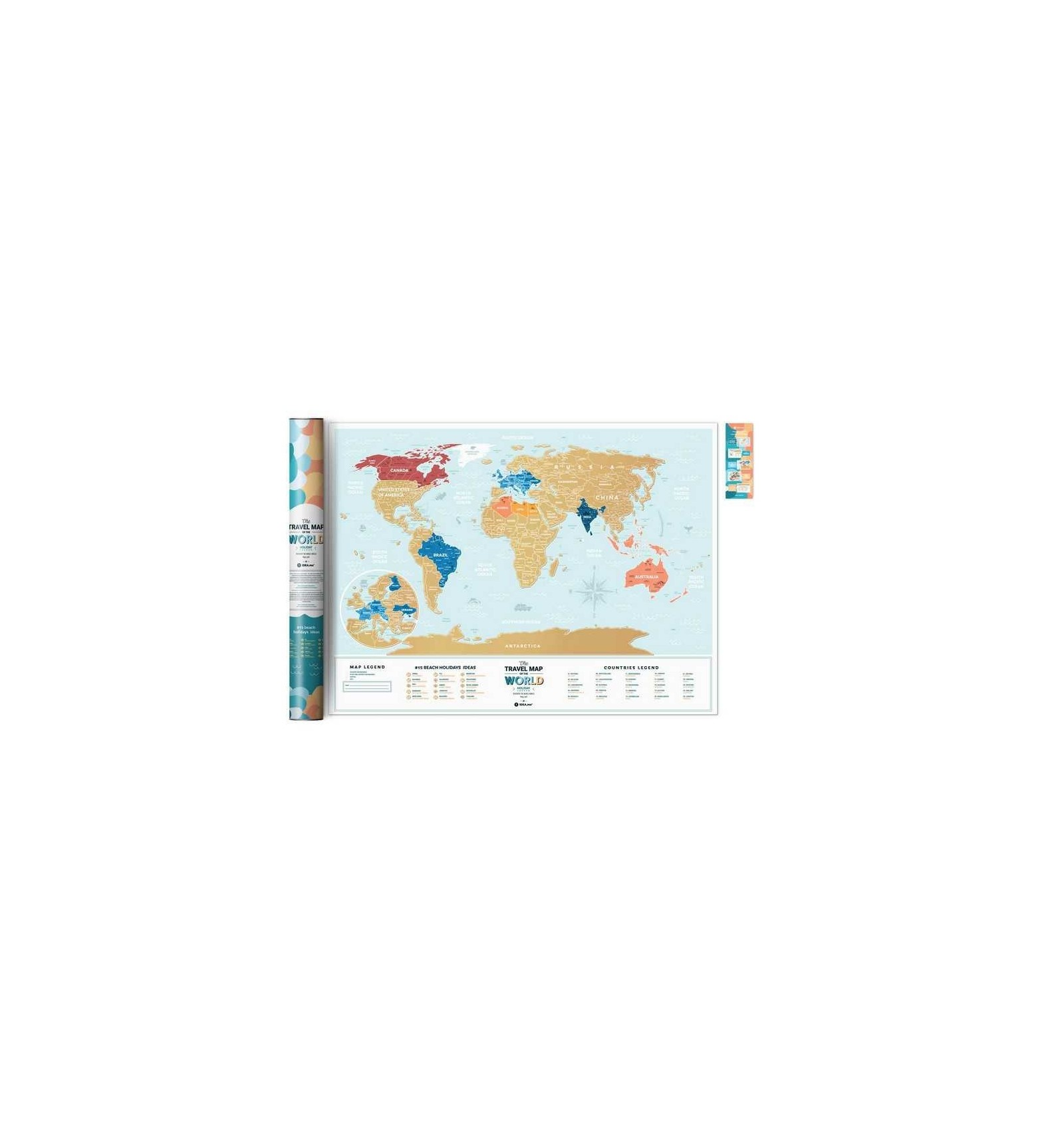 Scratch World Map 1dea.me Travel Map Holiday Lagoon World | on travel map decor, travel map clipart, travel map quotes, education ideas, travel map with pins, travel map of america, travel map gifts, travel map planning, travel map themes, bucket list ideas, travel map symbols, travel map software, home ideas, travel map design, travel map places, advertising ideas, travel map the world,