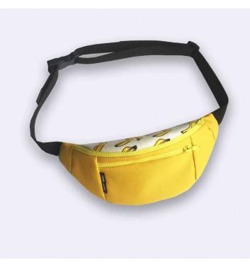 Бананка TS TK013