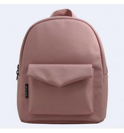 Рюкзак TS PU002