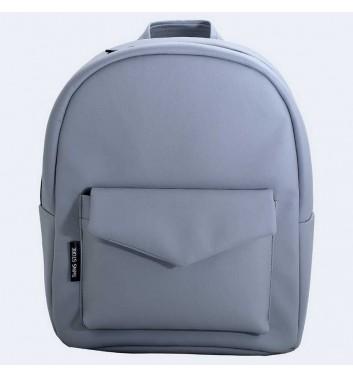 Backpack TS PU003