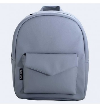 Рюкзак TS PU003