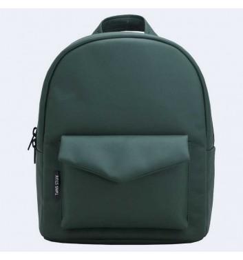 Рюкзак TS PU004