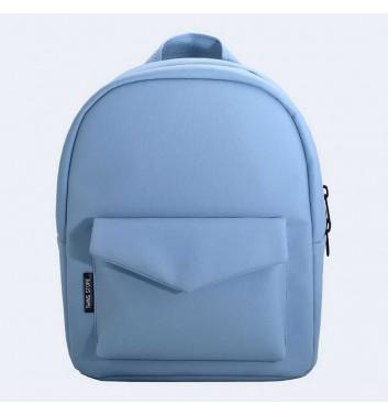 Рюкзак TS PU005