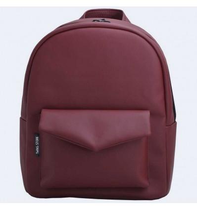 Рюкзак TS PU006