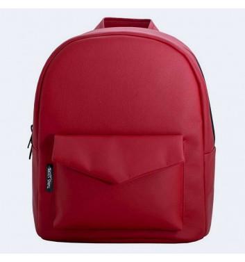 Рюкзак TS PU007