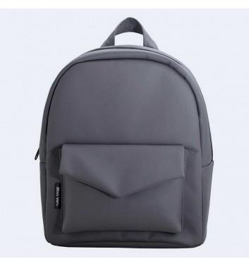 Backpack TS PU008