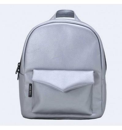 Рюкзак TS PU009
