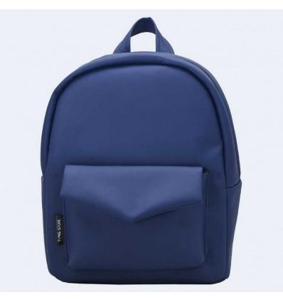 Рюкзак TS PU010