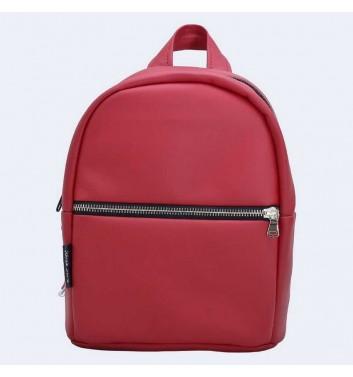 Рюкзак TS PU012
