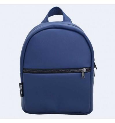 Рюкзак TS PU013