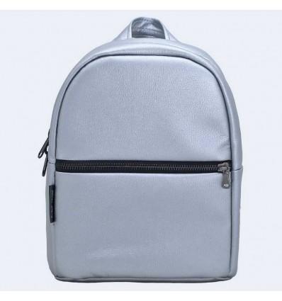 Рюкзак TS PU014