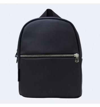 Backpack TS PU015