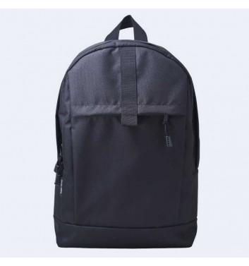 Backpack TS TK002
