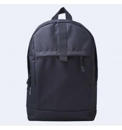 Рюкзак TS TK002
