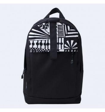 Рюкзак TS TK011