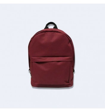 Backpack TS TK001 mini