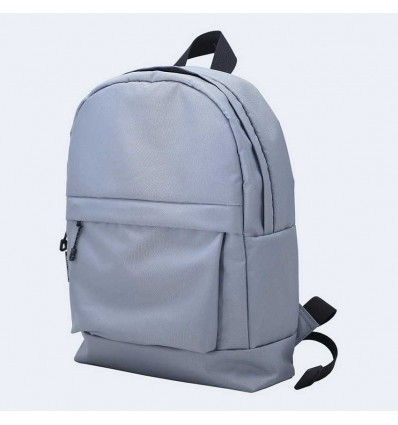 Рюкзак TS TK008 mini