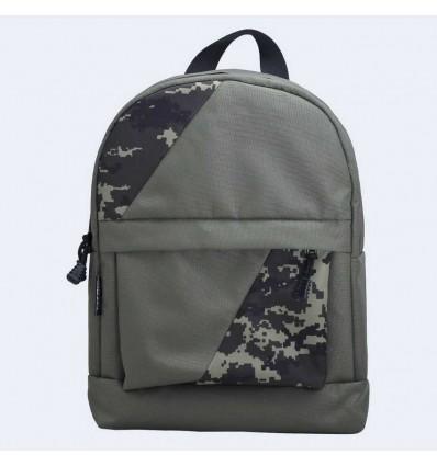 Рюкзак TS mini TK009