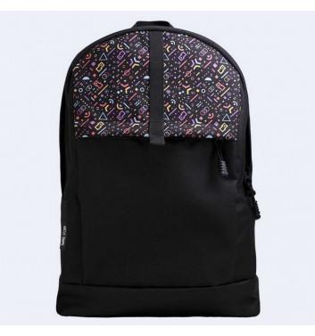 Рюкзак TS TK013