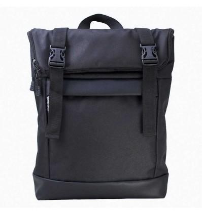 Рюкзак TS Rolltop medium Black