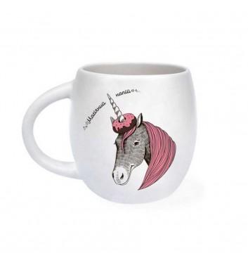 Чашка «Єдиноріг»