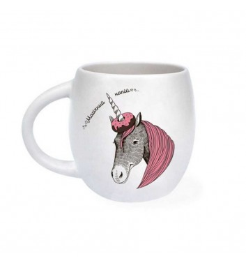Cup «Unicorn»