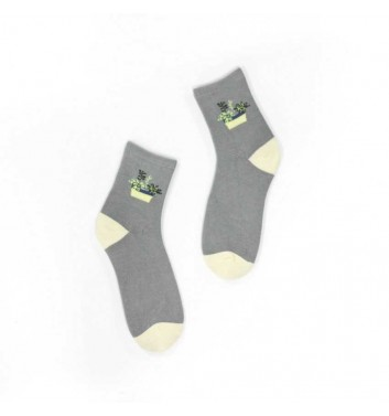 "Socks NN ""Pot"""