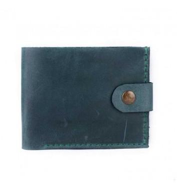 Wallet 304